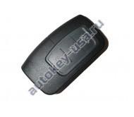 Ford(Форд) smart ключ для автомобилей из Европы