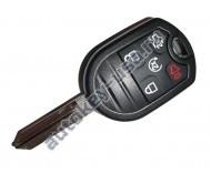 Ford(Форд) Explorer 433Mhz (Для дилерских автомобилей)