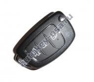 Hyundai(Хендай) Elantra с 2013-2015 PCF7936