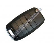Kia(КИА) Универсальный ключ Подходит для моделей Sportage c 2013-2015г чип PCF 7936 Производитель: Keyless Engineering