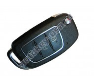 Lexus(Лексус) ключ Универсальный Модель RX300 США и многие другие модели. Производитель: Keyless Engineering.