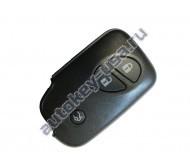 Lexus(Лексус) 3 кнопки Б/У Модели:IS250,350/LS460/GS300,350,430,460.с 2006 по 2008 г.в MDL 14AAC,P1-94,433Mhz