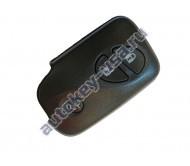 Lexus(Лексус) smart ключ 3 кнопки GX460 Европа с 2009г MDL B74EA (Аналог)