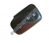 Lexus(Лексус) smart ключ 3 кнопки LX570 Европа с 09.2008 по 09.2015 MDL B74EA