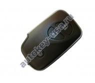 Lexus(Лексус) smart ключ 3 кнопки (АНАЛОГ). MDL 53EA page 1-98