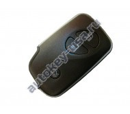 Lexus(Лексус) smart ключ 3 кнопки (АНАЛОГ).page 1-98 ES 350  LS460 2008-2009,  GS300,350,430,460  2008-2009,  MDL B53EA