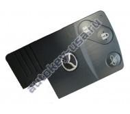 Mazda(Мазда) ключ Б/У