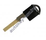 Nissan(Ниссан) лезвие smart ключа GT-R