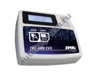 TRS5000 JMA EVO 3 в 1, бесплатная техподдержка ( Поставка от 3 до 5 дней )