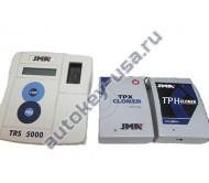 TRS 5000 ( Б\У Отличное состояние )