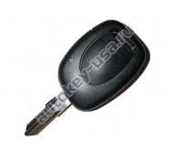 Renault(Рено) Kangoo 2002-2004 г , PCF 7946