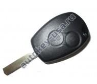 Renault(Рено) Wind 2010-2012,Clio 2006-2010,Modus 2004-2012,Kangoo c 2009 ,Master c 2010,Twingo c 2007 PCF 7946