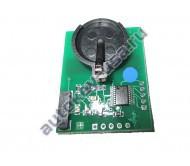 SLK-02 Emulator DST 80, P1 98