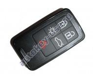Volvo(Вольво) smart ключ б/у.