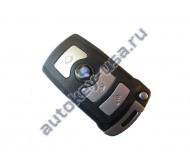 BMW smart ключ. Модели 7 серии. 868Mhz Европа
