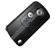 Honda CR-V smart PCF 7945A Hitag 2