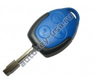 Ford ключ Transit c 2006 года (Оригинал)