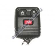 Ford брелок 2 кнопки+panic США 315 Mhz