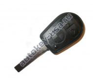 Land Rover(Лэнд Ровер) ключ с дистанционным управлением. Для автомобилей из США