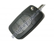 Audi выкидной ключ для автомобилей A6 2002-2005г 4D0837231K
