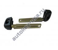 Toyota(Тойота) Camry лезвие smart ключа Camry 50