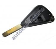 Subaru(Субару) корпус ключа