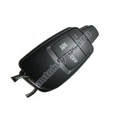 Audi(Ауди) webasto Номер: 8KO963511