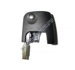Ford(Форд) верхняя часть выкидного ключа с лезвием FO21