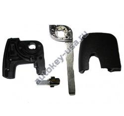 Ford(Форд) верхняя часть выкидного ключа с лезвием