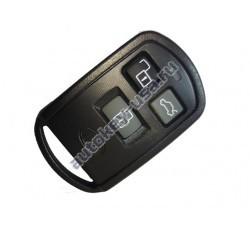 Hyundai(Хендай) Sonata брелок 3 кнопки