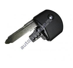 Mazda(Мазда) верхняя часть выкидного ключа