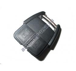 Opel(Опель) часть корпуса ключа 2 кнопки