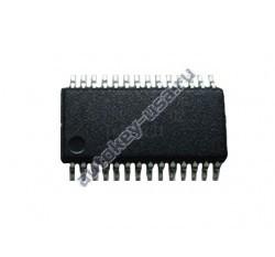PCF 7945