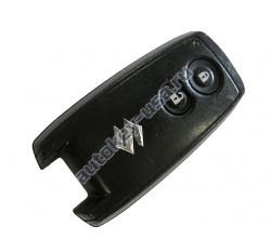 Suzuki smart ключ Б\У