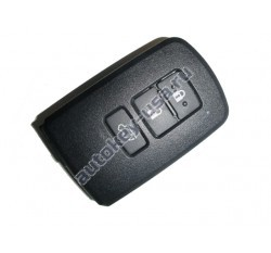 Toyota(Тойота) Highlander smart ключ