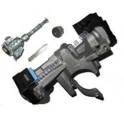 Honda замок зажигания и личинки Б/У. CR-V с 2012 г.в
