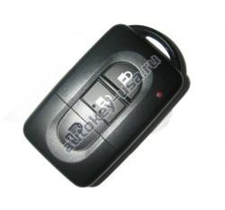 Nissan(Ниссан) smart ключ, чип 4D-60