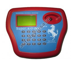 AD900 Pro