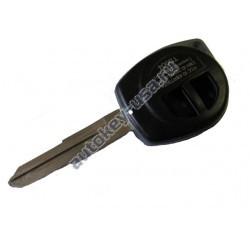 Suzuki(Сузуки) корпус дистанционного ключа