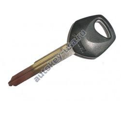 Suzuki(Сузуки) заготовка ключа