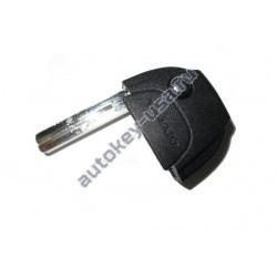 Volvo(Вольво) часть выкидного ключа