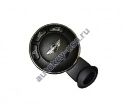 Mini Cooper ( Мини Купер ) smart ключ PCF7945 434 Mhz