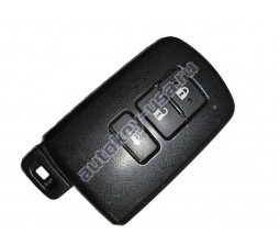 Toyota(Тойота) smart ключ Camry 50 б\у