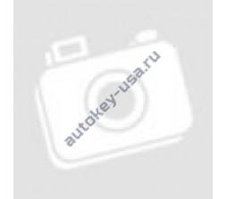 Hyundai(Хендай) i30 2016- (4D-60_80bit)
