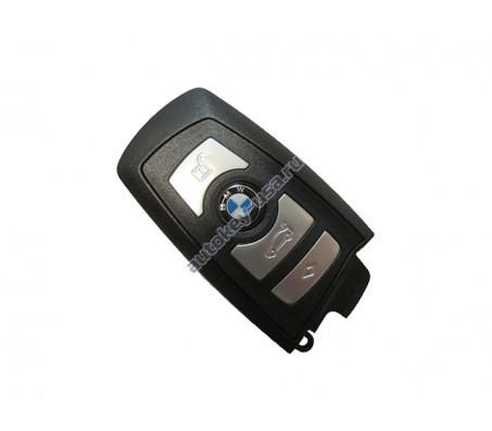 БМВ смарт ключ F-серия 434Mhz
