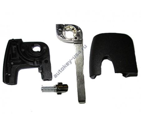 Форд верхняя часть выкидного ключа с лезвием