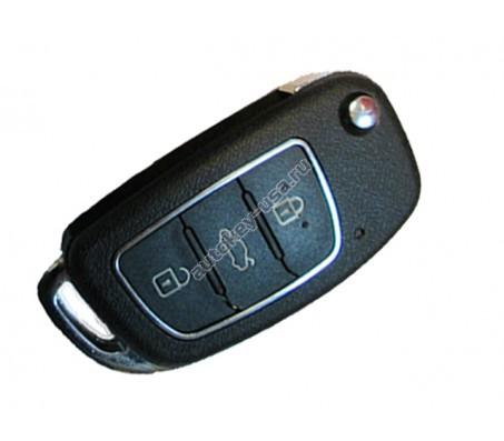 Lexus(Лексус) ключ Универсальный Модель RX300 США и многие другие модели