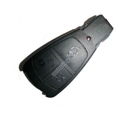 Mercedes(Мерседес) smart ключ Б/У