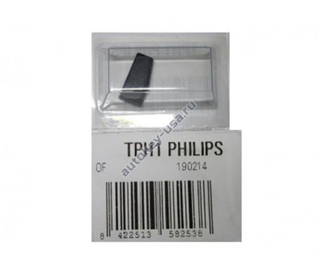 Чип TPH1