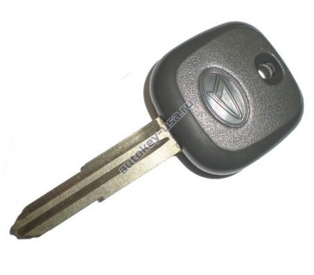 Daihatsu(Дайхатсу) ключ